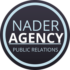 The Nader Agency